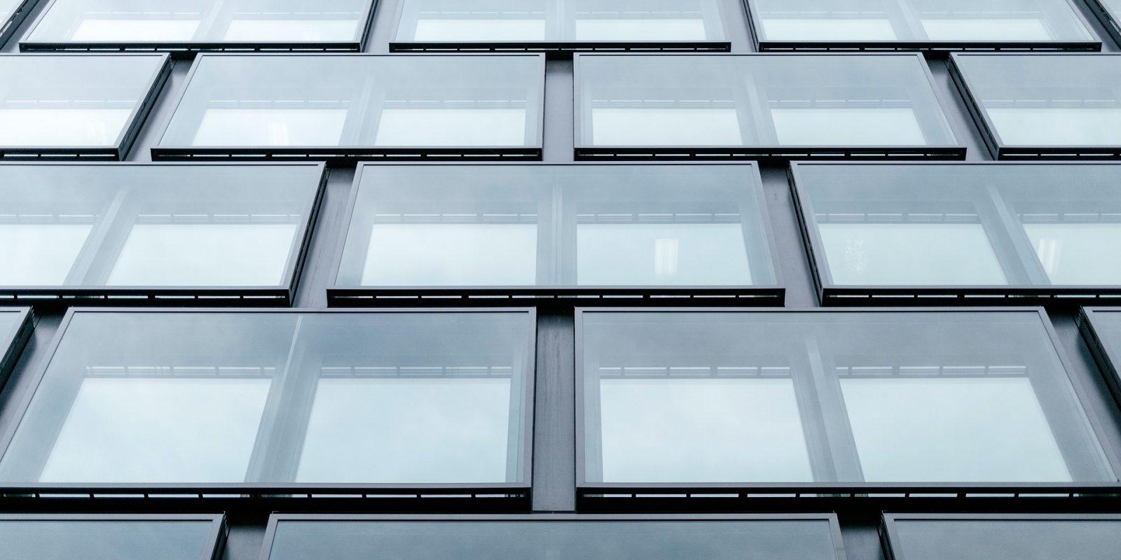 architecture-1869180_1920 - par Pexels