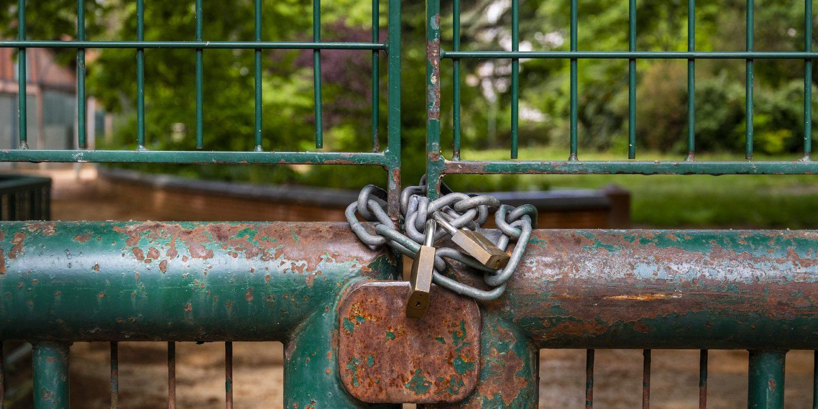 park-5124558_1920 - Stan Madoré de Pixabay