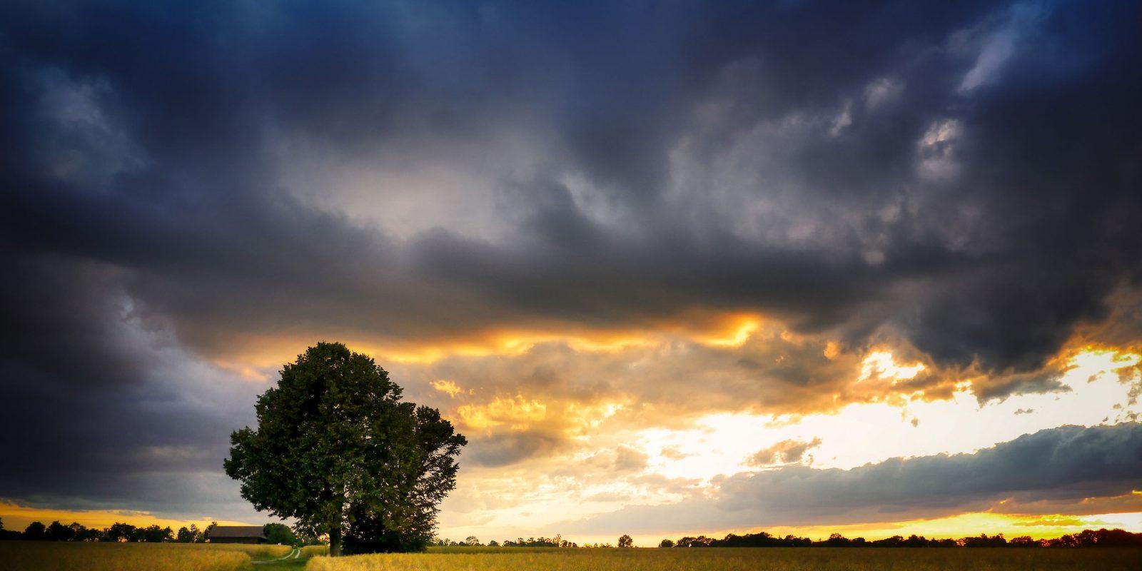 thunderstorm-5096280_1920 - Albrecht Fietz de Pixabay